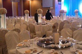 grand-ballroom-03